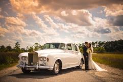 kelleycolinwedding_bridegroom_kikicreates-037