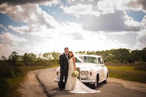 kelleycolinwedding_bridegroom_kikicreates-048