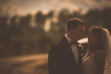 kelleycolinwedding_bridegroom_kikicreates-065