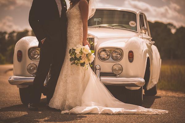 kelleycolinwedding_bridegroom_kikicreates-070
