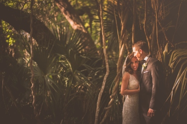 kelleycolinwedding_bridegroom_kikicreates-096