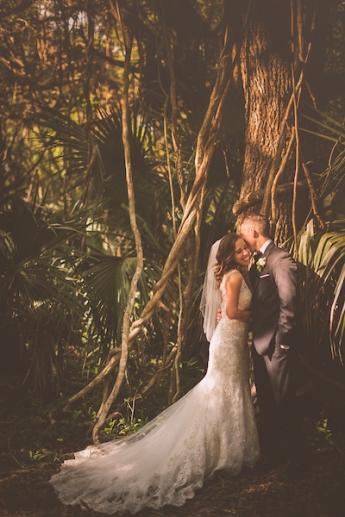 kelleycolinwedding_bridegroom_kikicreates-101