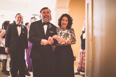 kelleycolinwedding_celebrate_kikicreates-034