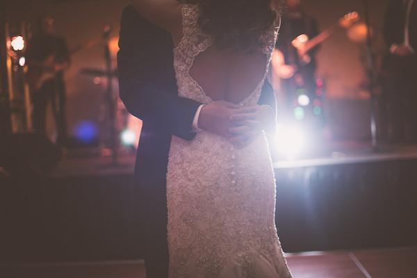 kelleycolinwedding_celebrate_kikicreates-052