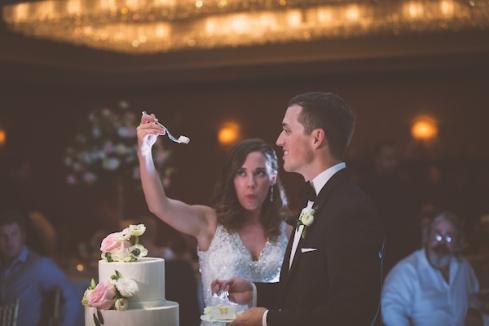kelleycolinwedding_celebrate_kikicreates-098