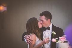 kelleycolinwedding_celebrate_kikicreates-102