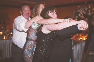 kelleycolinwedding_celebrate_kikicreates-121