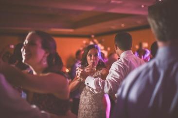 kelleycolinwedding_celebrate_kikicreates-222