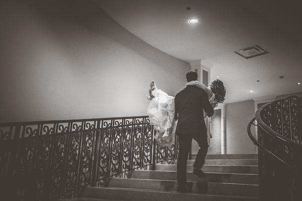 kelleycolinwedding_celebrate_kikicreates-230