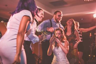 kelleycolinwedding_celebrate_kikicreates-252