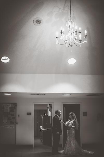 kelleycolinwedding_ceremony_kikicreates-017