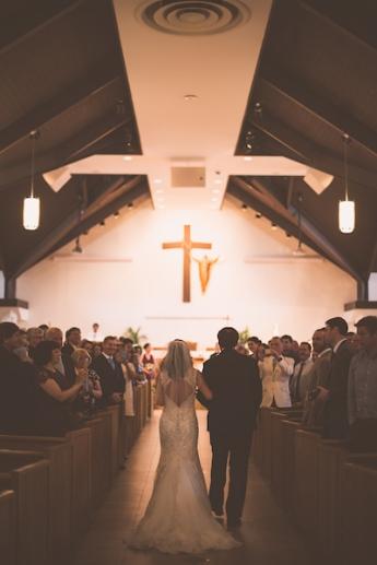kelleycolinwedding_ceremony_kikicreates-021