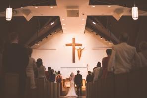 kelleycolinwedding_ceremony_kikicreates-027