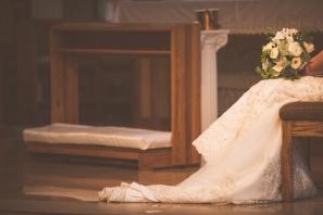 kelleycolinwedding_ceremony_kikicreates-040
