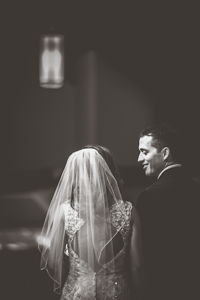 kelleycolinwedding_ceremony_kikicreates-049
