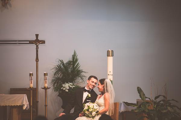 kelleycolinwedding_ceremony_kikicreates-090