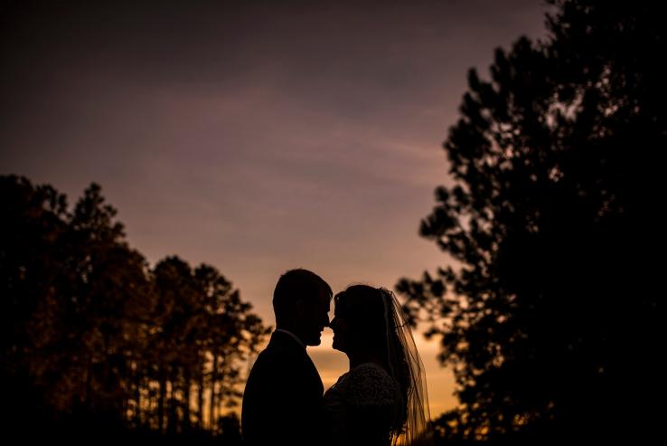 allisonbrent_bridegroom_kikicreates-128