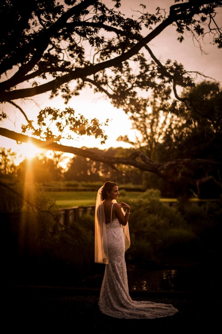evaryanwedding_bridalportraits_kikicreates-113