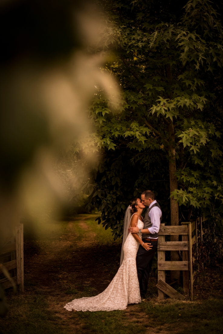evaryanwedding_bridegroom_kikicreates-110