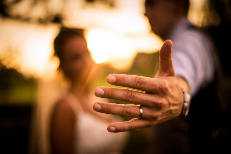 evaryanwedding_bridegroom_kikicreates-118
