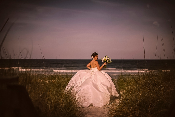 jessicahanneswedding_bridalportraits_kikicreates-72