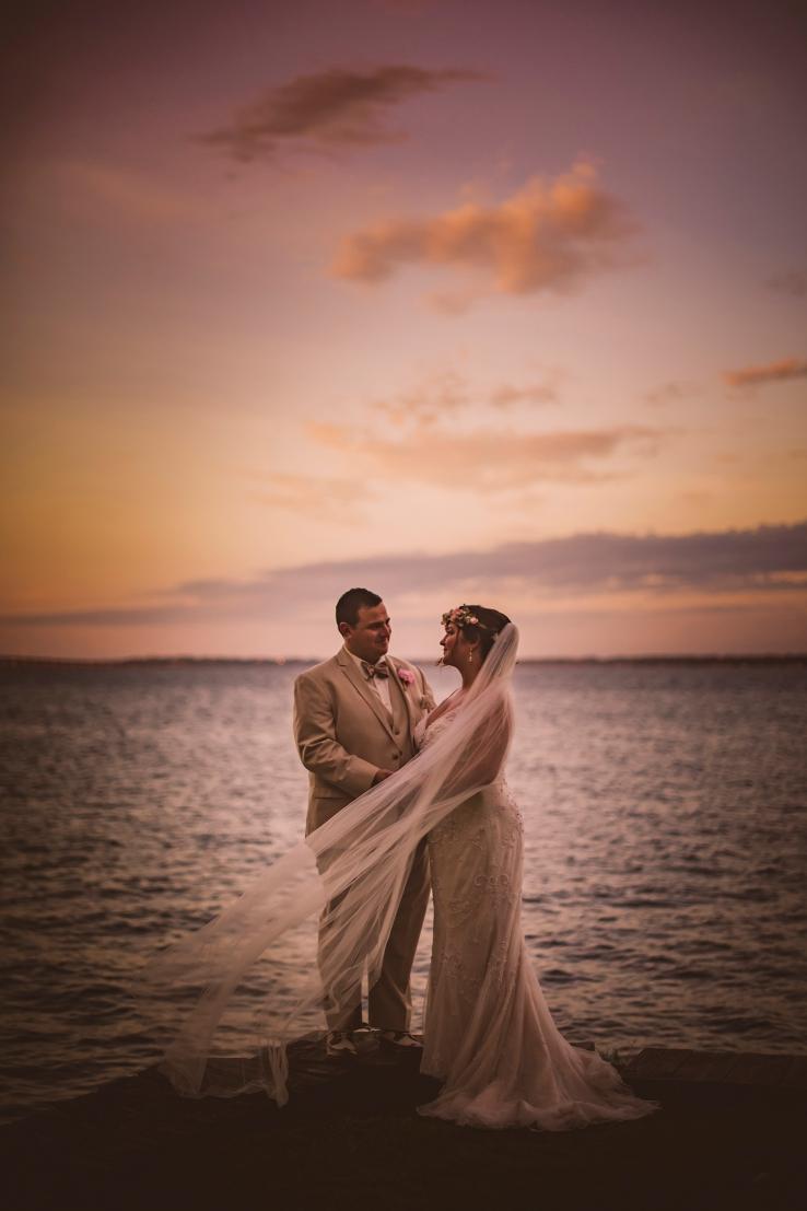 jessicajameswedding_bridalgroom_kikicreates114