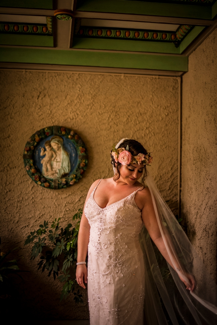 jessicajameswedding_bridalportraits_kikicreates126