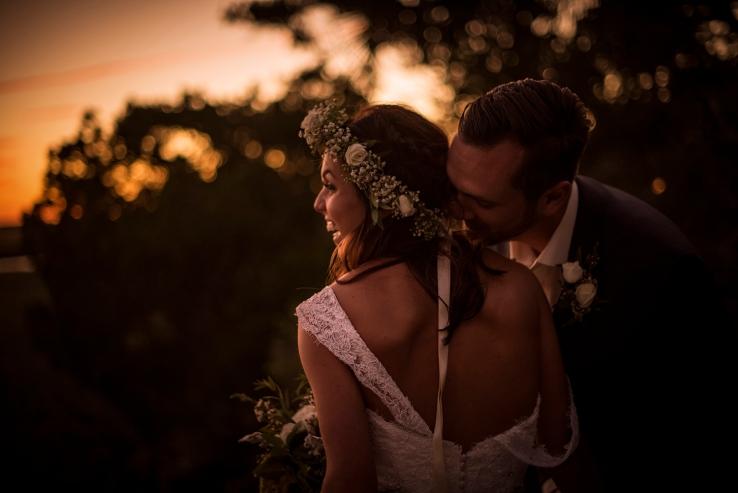 laurenkevin_bridegroom_kikicreates-137-2