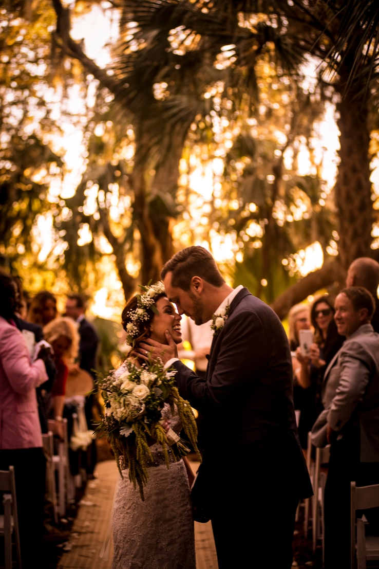 laurenkevin_ceremony_kikicreates-210-2