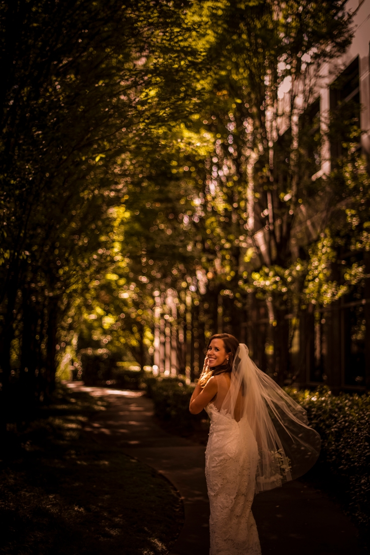 lindseyfritz_bridalportraits_kikicreates122