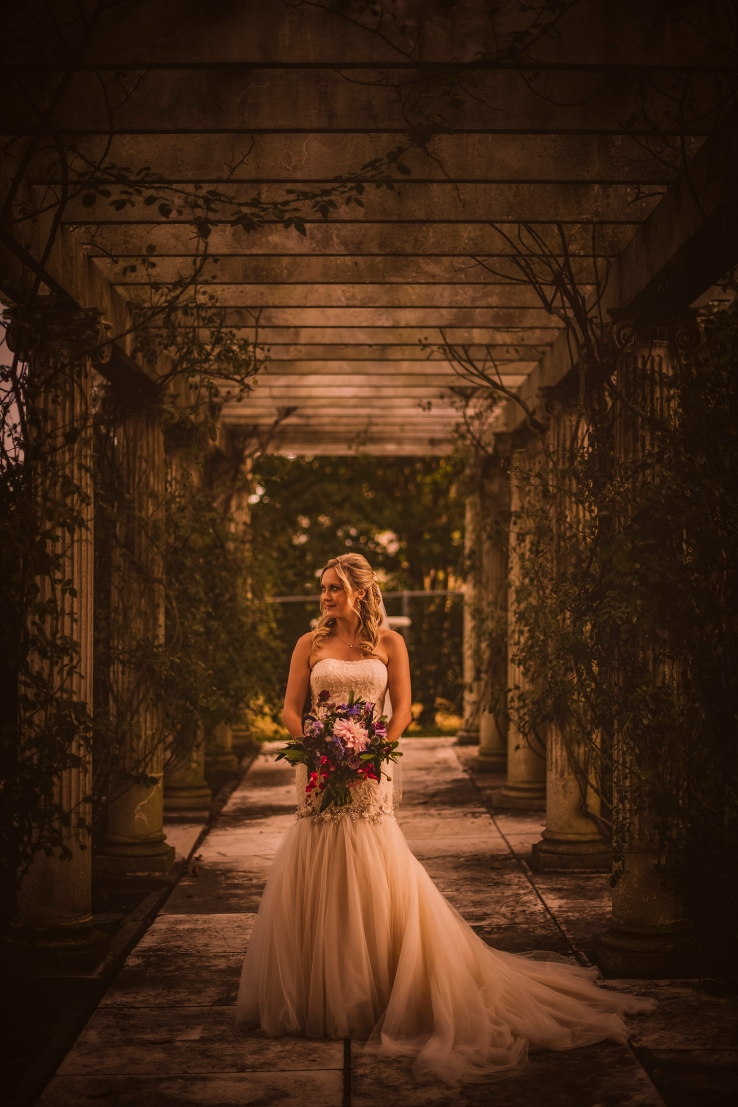 megantedwedding_bridalportraits_kikicreates-188