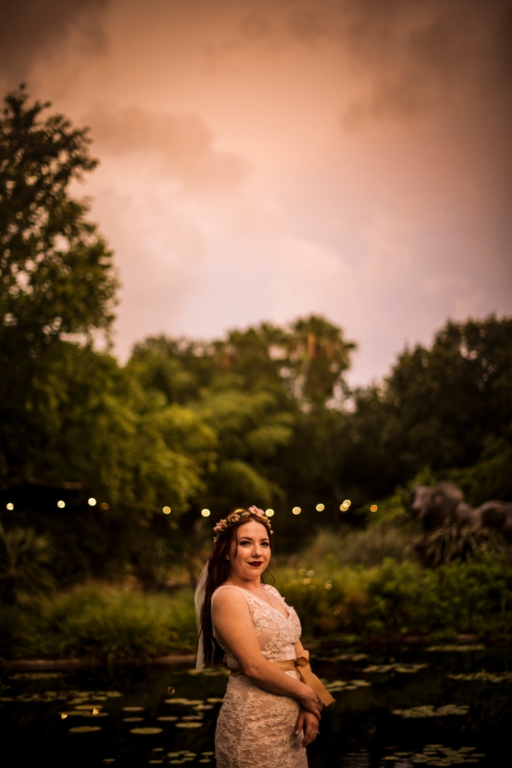 mollyianwedding_bridalportraits_kikicreates-21