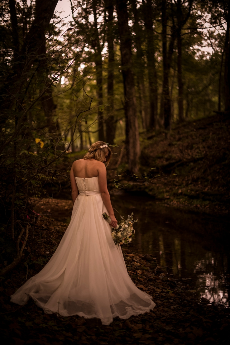 mollyjerrywedding_bridalportraits_kikicreates-107
