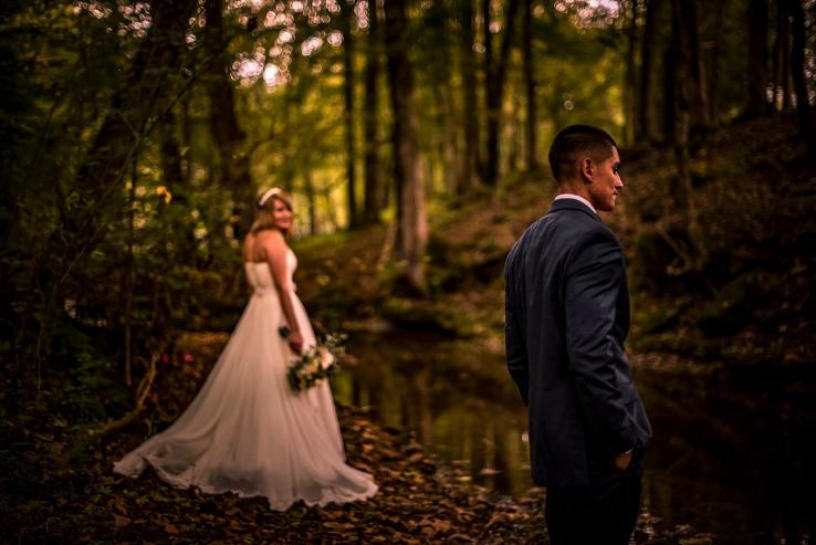 mollyjerrywedding_bridegroom_kikicreates-111