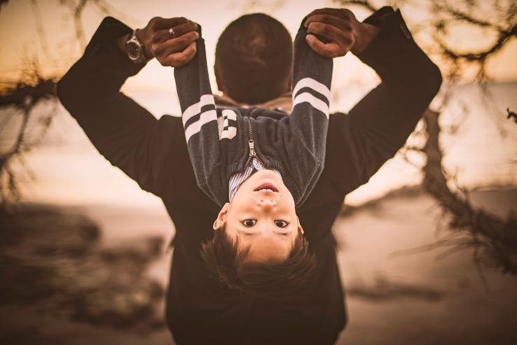 reciafamily_kikicreates-056