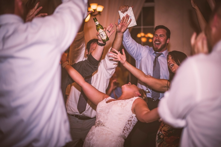 samphilwedding_celebrate_kikicreates-166