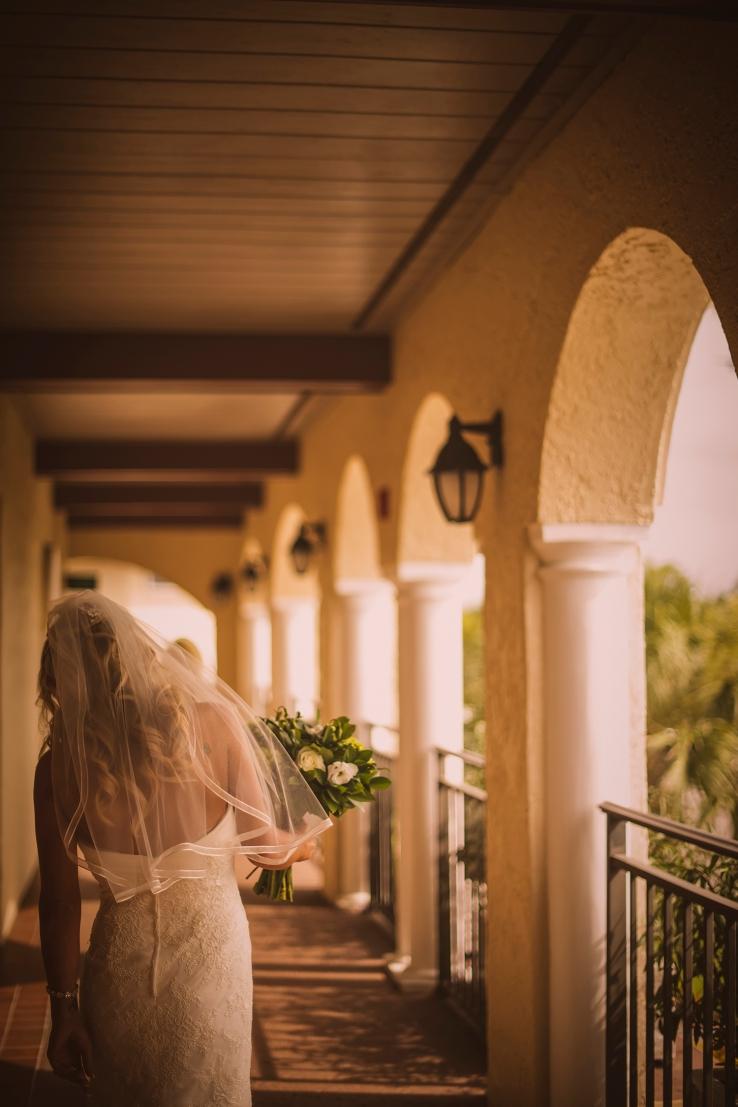 shannonjasonwedding_bridalportraits_kikicreates-9