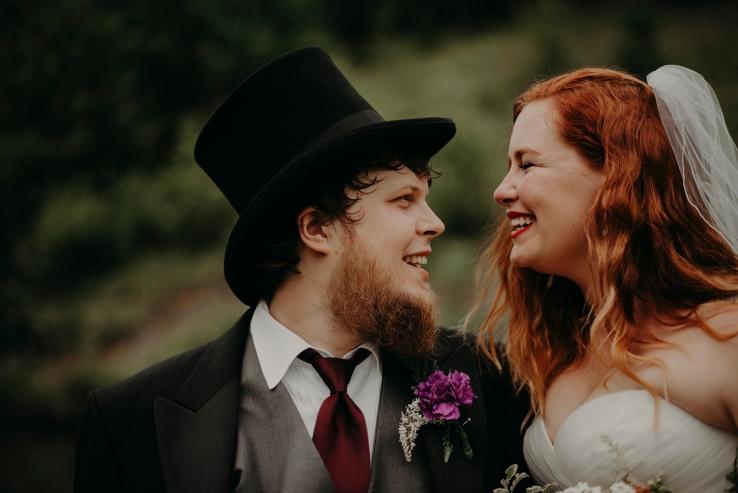 Megan&Myles_Bride+Groom_KiKiCreates-109