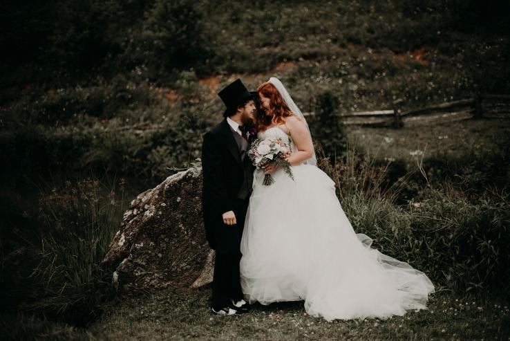 Megan&Myles_Bride+Groom_KiKiCreates-111
