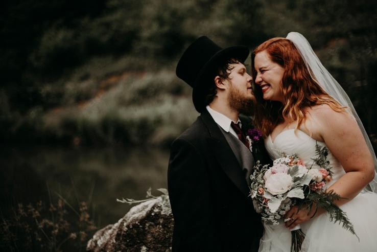 Megan&Myles_Bride+Groom_KiKiCreates-115