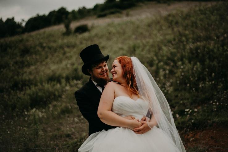 Megan&Myles_Bride+Groom_KiKiCreates-139