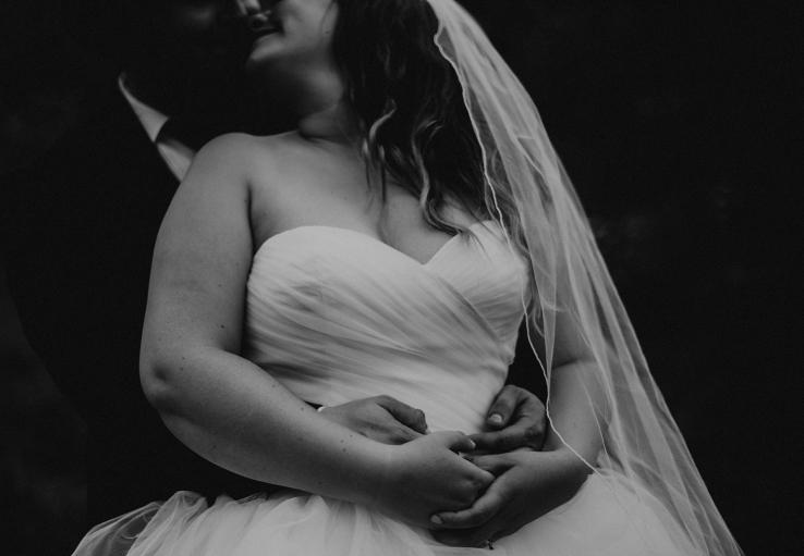 Megan&Myles_Bride+Groom_KiKiCreates-145
