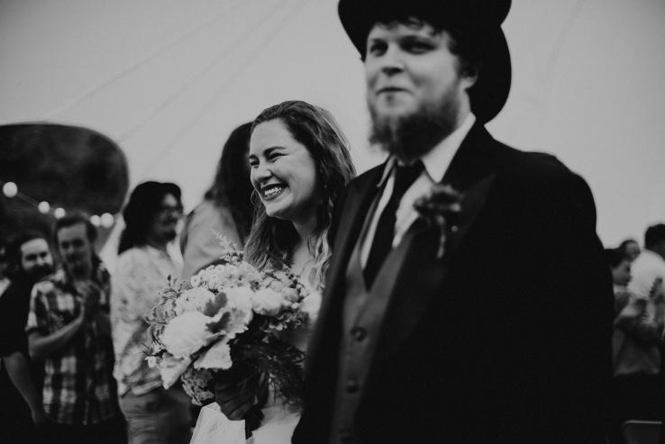 Megan&Myles_Ceremony_KiKiCreates-146