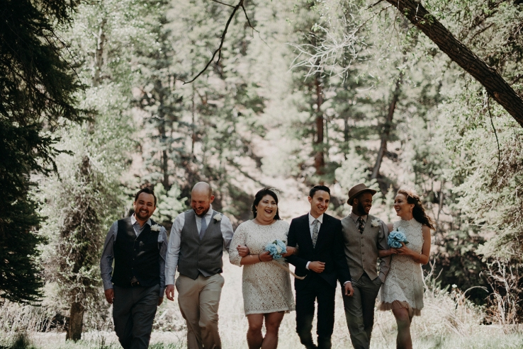 Bradean&Ryan_BridalParty_KiKiCreates-114