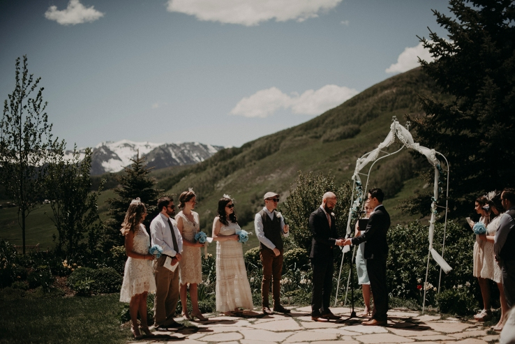Bradean&Ryan_Ceremony_KiKiCreates-152