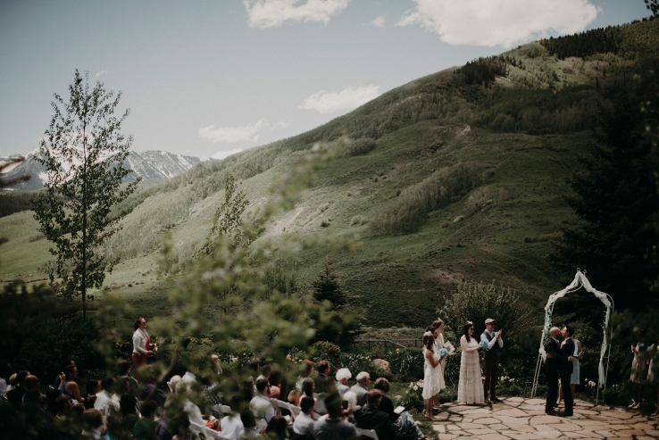 Bradean&Ryan_Ceremony_KiKiCreates-201