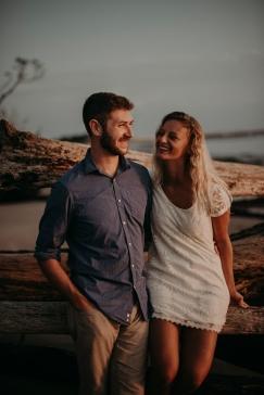 Peyton&Joe_Engaged_KiKiCreates-166