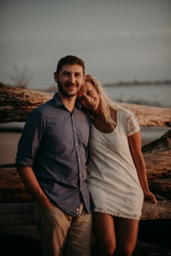 Peyton&Joe_Engaged_KiKiCreates-167