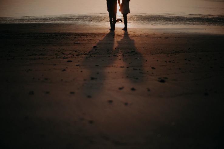 Peyton&Joe_Engaged_KiKiCreates-176