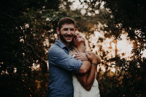 Peyton&Joe_Engaged_KiKiCreates-181